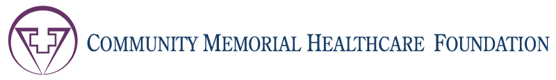 Community Memorial Healthcare Foundation